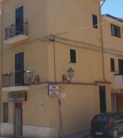 Affitto Mini Appartamenti Arredati Per Vacanze